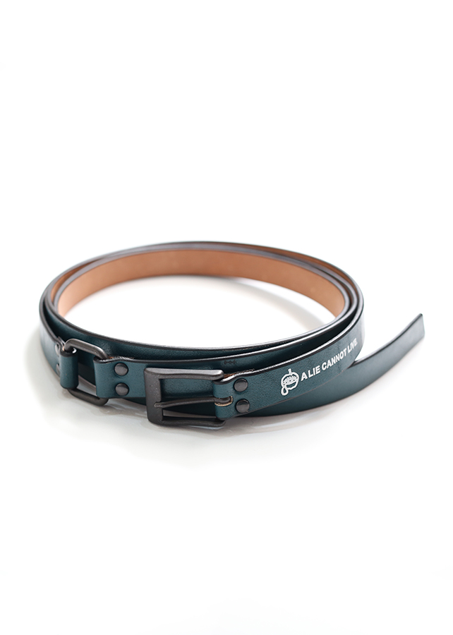 通常販売 NARROW LONG BELT